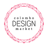 Acoustic Selection - Colombo Design Market (Feb 2015 Edition)
