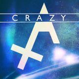 CRAZY (ALX Bootleg)