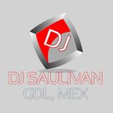 BANDA MIX ENERO 2014- DJ SAULIVAN