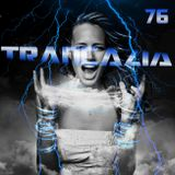 Trancazia 76