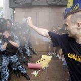 let's talk #1/Дмитрий Резниченко