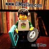 MexCleo088