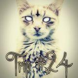 Funk Machine: Trip #24 (Devil Game)