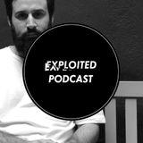 Exploited Podcast 121: Moullinex