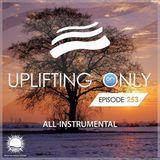 Ori Uplift – Uplifting Only 253 (All Instrumental) [14.12.2017]