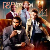 "The Empire R&B Addiction 44 "" 2016 """