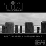 Trance In Motion 164