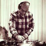 The B Side Music Series (Eps 15 Pt 1) Tone B Nimble on Vocalo Radio 91.1fm 07.01.18 A