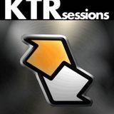 KTR Sessions Podcast 04 - October 2014