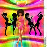 FUNKY DISCO SESSIONS VOL 2