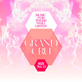 "GRAND CRU-""Sweet Dreams"""