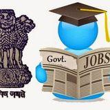 Latest Employment News - Employment Newspaper This Week