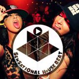 DJ_SANE_&_DJ_JUICY_M_LAND_WATCH_OUT_FOR_THIS_BOUMAYE_2014_MIX