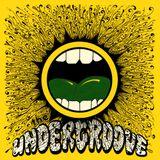 Rossen Pavlov - The Undergroove
