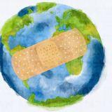 3 - הרב יצ גרינברג - תיקון עולם