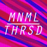 MNML THRSD MX
