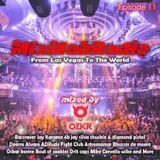 MixMobRadio  #11 Mixed By OZKR