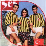 Start.Naming.Names.15#.[Turkey I]