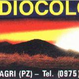 BlackDj live @ Radio Color (27.01.2006) -Low quality audio-