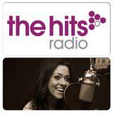 So Wright The Hits Radio show