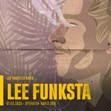 LOS BANGELES RADIO on Operator • February 1st 2020 • Lee Funksta