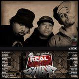 DJ MODESTY - THE REAL HIP HOP SHOW N°263