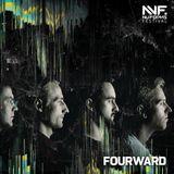 Fourward (Shogun Audio, AudioPorn Records) @ Nu Forms Festival Teaser Promo Mix 2016 (05.06.2016)