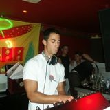 Moonline in the mix  Live @ Debut ( 2002 )