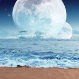 Magic Ocean