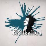 Kabbalien - Ambiental