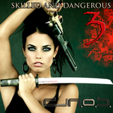 Skilled and Dangerous 3