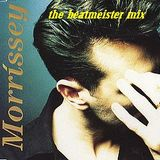 Morrissey - The Beatmeister MegaMix