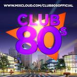Club 80s #3 0319