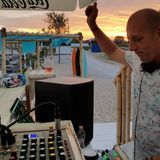 Törökjani / Johnny de Good - SUN DAY 2 Lupa Los Tiki Beach Live Dj Mix part 2