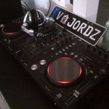 jOrdan jOrdz...... I AM NOT A D.J.... vol.1..... slapped some bangerz together...