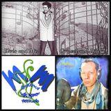 Elvis & Me - Music and Voice by Claudio Callegari