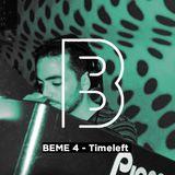 BEME 4 - Timeleft