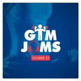 Gym Jams - Episode 11 [NEW!]