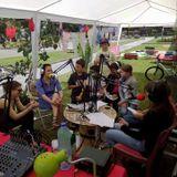 Le BlaBla des Ados Spécial Festival Etsetala - Jour 2 (31 mai 2015)