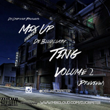 Dj Cripster Presents Mix Up Di Bludclark Ting (The Remix Mix) (Volume 2) PREVIEW