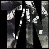 Track/Narre #86 - Carlton VII // Hip Hop français