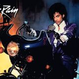"Prince ""Purple Rain (Including B-sides, Extended Versions, and Remixes)"""