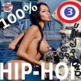 100 % HIP HOP UNDERGROUND MIX Vol.3