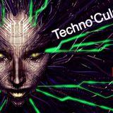Techno'Culaire