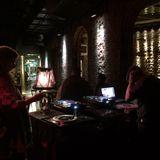BAS Beurs #2 with Dimitri Runkkari Dj Athome & Handless DJ