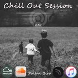 Chill Out Session 230