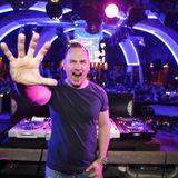 DJ Sterbinszky Official Podcast 043