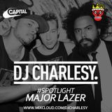 #Spotlight: Major Lazer