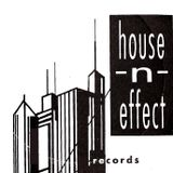 "House N Effect Mode Workout Session #11 ""Dance or Die"""