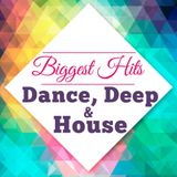 Dance & Deep House 90